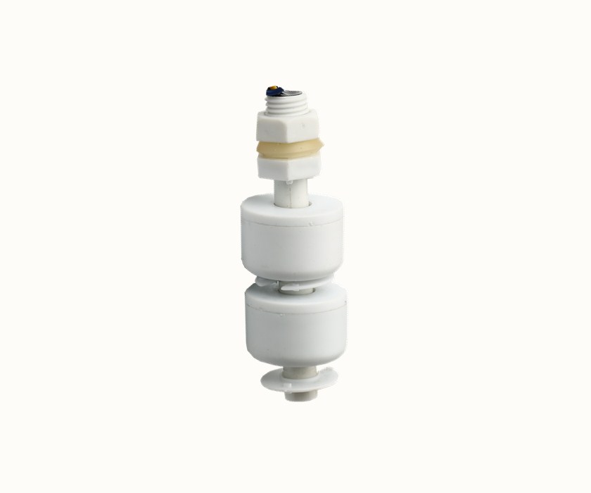 LS-2602-601 2 Points control water level sensor